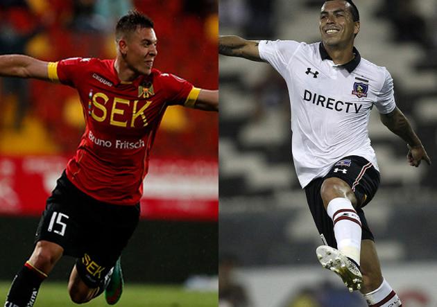 Union_ColoColo_Libertadores_2017
