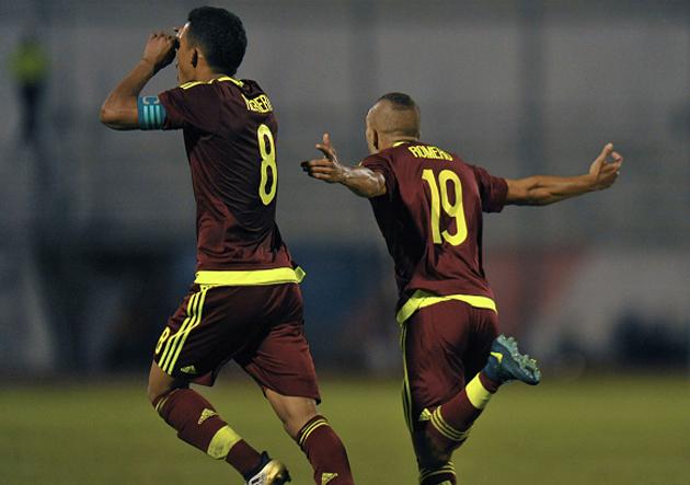 Venezuela_Peru_Sudamericano_Sub20_2017_PS