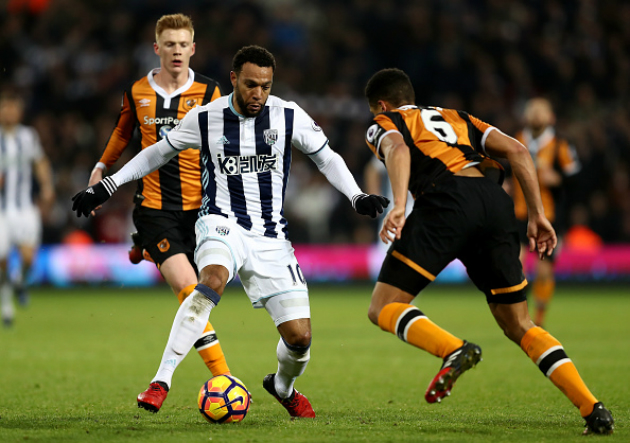 WBA_Hull_2017_Getty
