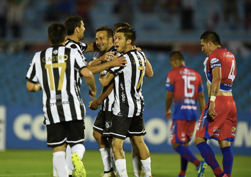 Wanderers_Sucre_Libertadores_2017_Getty