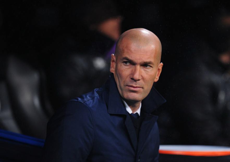 Zinedine_Zidane_Real_Madrid_Real_Sociedad_Liga_Getty