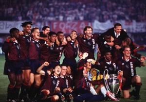 Ajax_Champions_League_1995_Getty