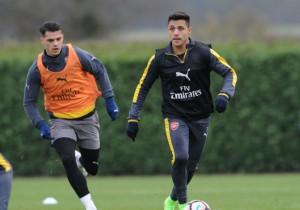 Alexis_18febrero_ArsenalFC