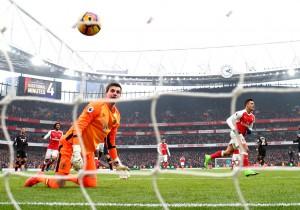 Alexis_Sanchez_Gol_Arsenal_Getty_2017