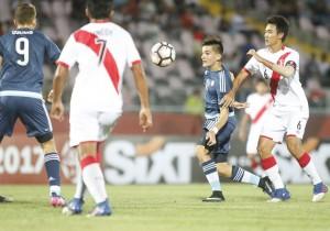 Argentina_Peru_Sudamericanosub17_2017_ANFP