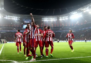 AtléticoMadrid_Bayer_Portada