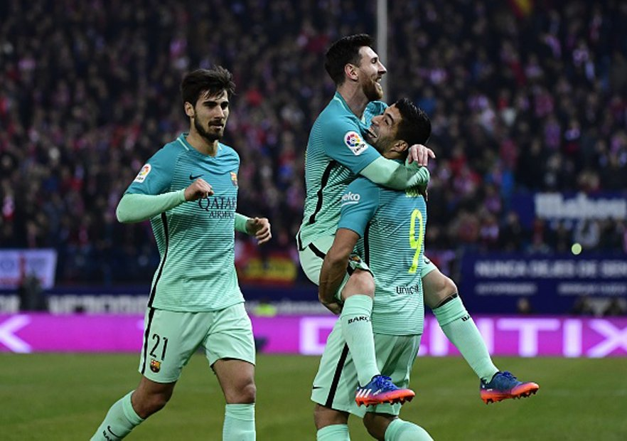 Atletico_Barcelona_Messi_Suárez_CopadelRey_2017_Getty