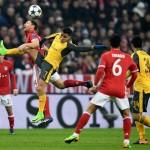 Bayern_Arsenal_Champions_Getty