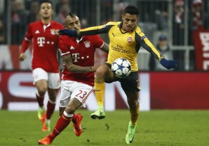 Bayern_Arsenal_Champions_Getty_Alexis_Vidal_3