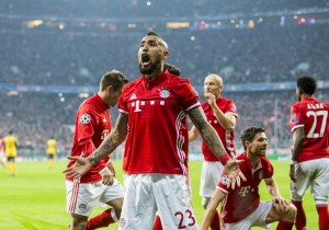 Bayern_Arsenal_Champions_Getty_Vidal_3