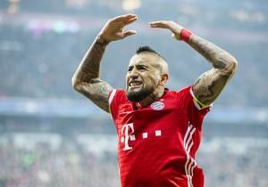 Bayern_Arsenal_Champions_Getty_Vidal_4