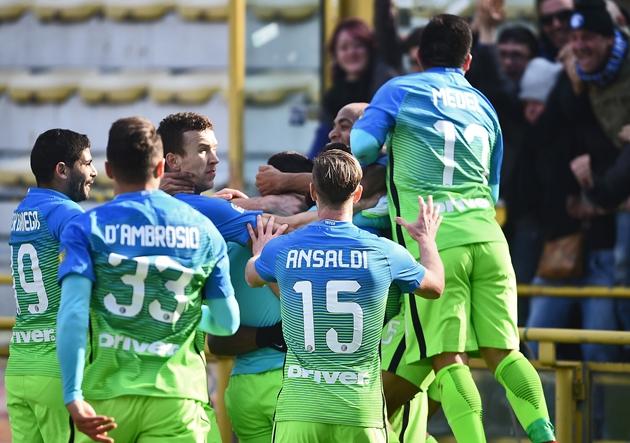 Bologna_Inter_Medel_Getty_1