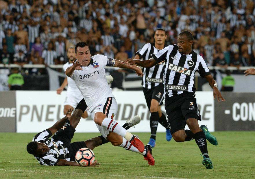 Botafogo_Colo_Colo_Paredes_2017_PS