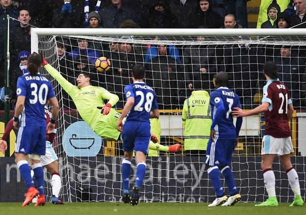 Burnley_Chelsea_Getty