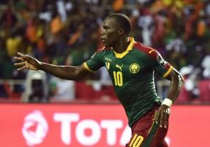 Camerun_Aboubakar_Copa_Africana_2017_Getty