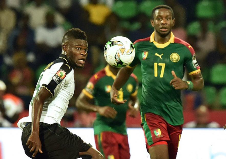 Camerun_Ghana_Copa_Africa_2017_Getty
