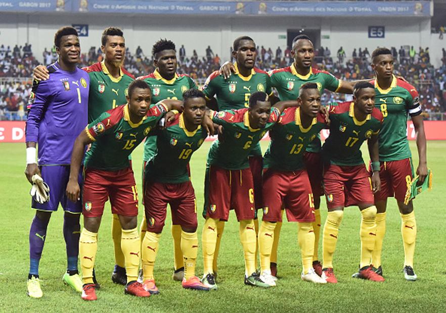 Camerun_plantel_Copa_Africana_2017_Getty