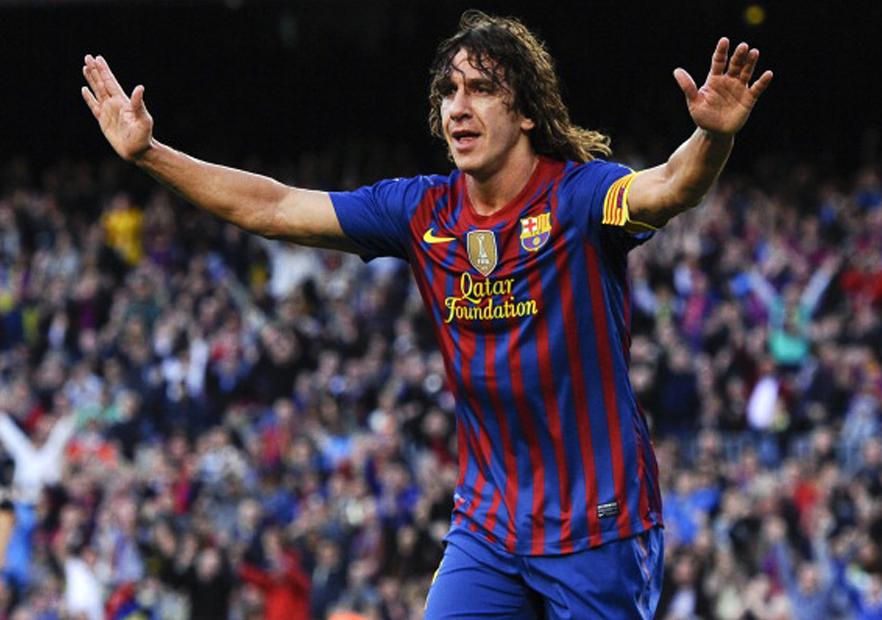 Carles_Puyol_Barcelona_Getty