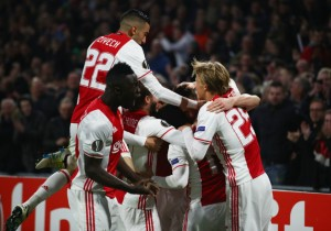 Celebracion_Ajax_2017_Getty