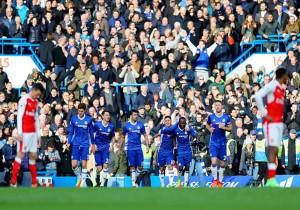 Chelsea_Arsenal_PremierLeague_2017_Getty_2