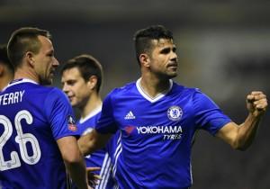 Chelsea_Costa_Getty
