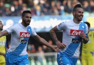 Chievo_Napoli_Getty