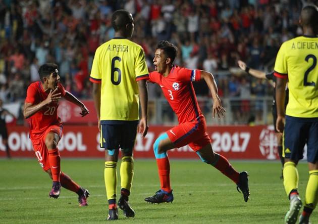 Chile_Colombia_Sudamericano_Sub17_PS_2