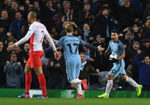 FBL-EUR-C1-MAN CITY-MONACO