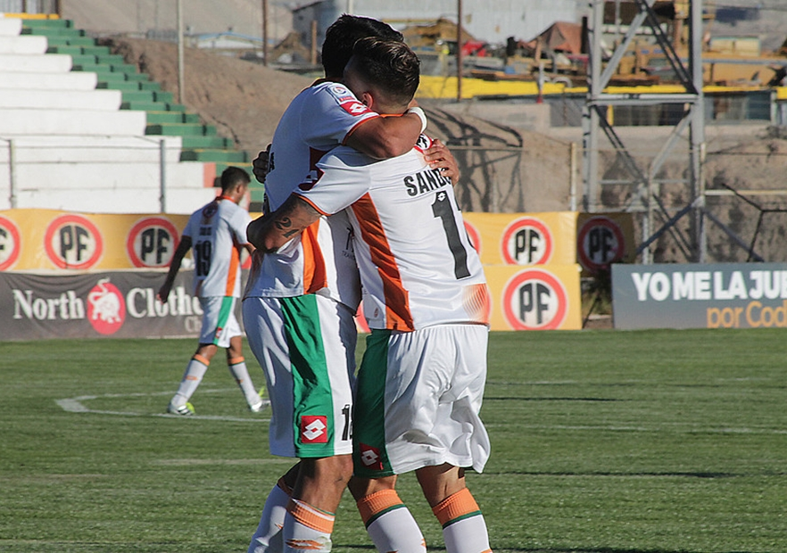 Cobresal_Antofagasta_2017_PS_4