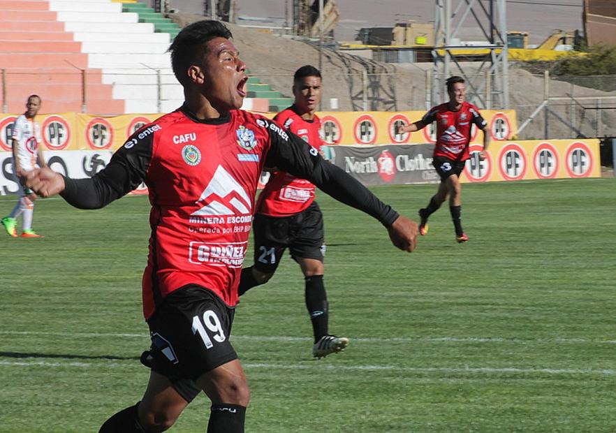 Cobresal_Antofagasta_2017_Salinas_PS