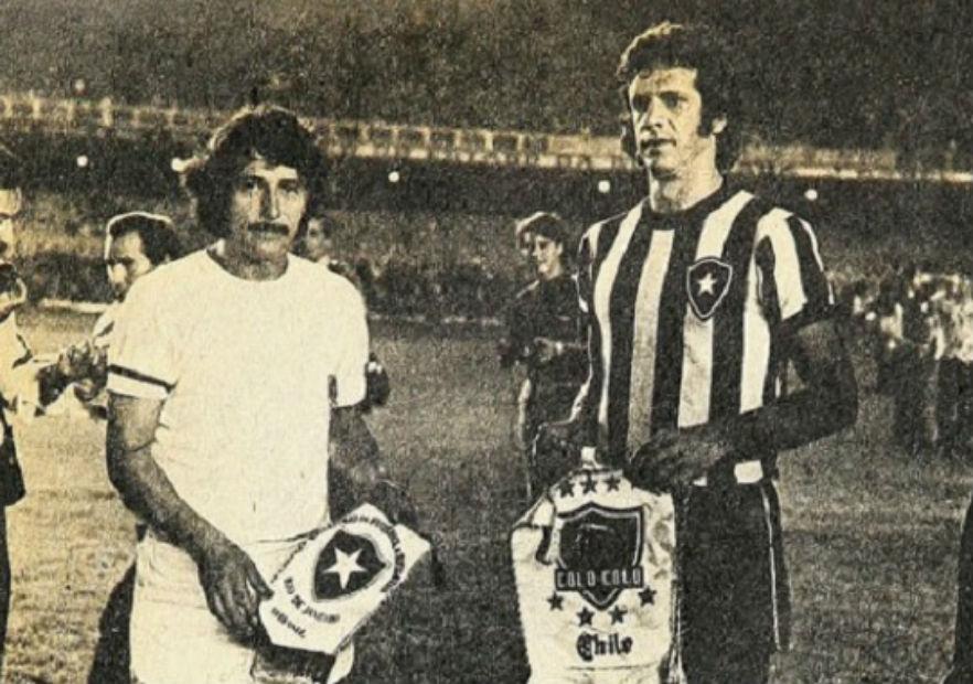 ColoColo_Botafogo_1973