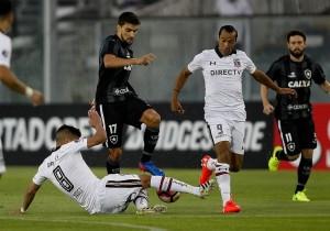 ColoColo_Botafogo_Libertadores_2017_PS