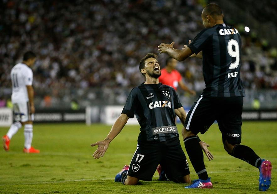 ColoColo_Botafogo_Libertadores_2017_PS_8