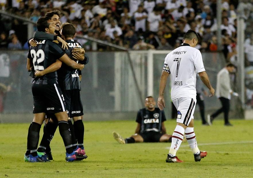 ColoColo_Botafogo_Libertadores_2017_PS_9
