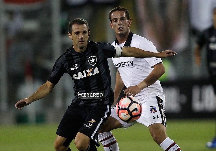ColoColo_Botafogo_Libertadores_2017_PS_Montillo_Rivero