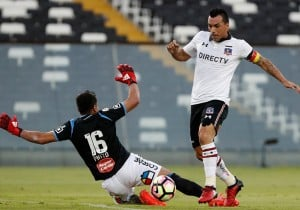 ColoColo_OHiggins_PS_Paredes_1