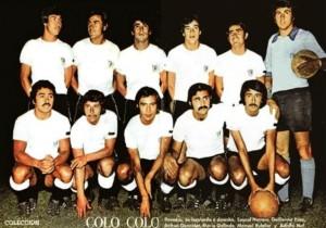 ColoColo_formacion_1973