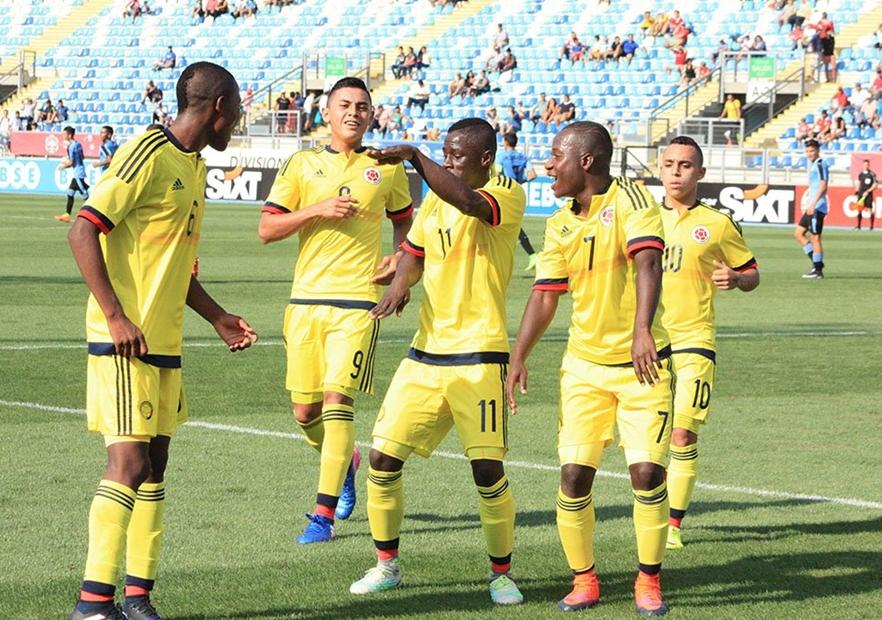 Colombia_Uruguay_Sub17