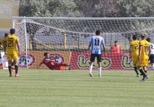 Coquimbo_Magallanes_ANFP