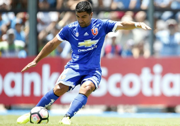 David_Pizarro__UdeChile__2017_PS_0