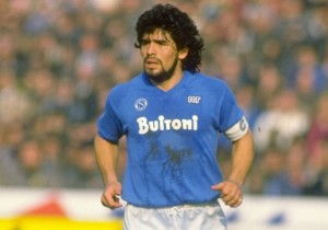 Diego_Maradona_Napoli_1985