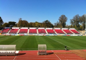 Estadio_Fiscal_Talca