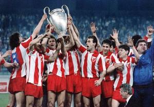 Estrella_Roja_Champions_League_1991