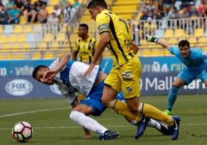 Everton_UCatolica_PS