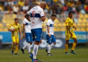 Everton_UCatolica_PS_5
