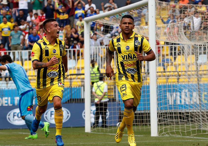 Everton_UCatolica_PS_Morelo_Gol