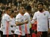 Fabian_Orellana_gol_Valencia_RealMadrid_2017_2