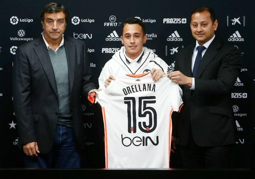 Fabian_Orellana_presentacion_Valencia_2017_0