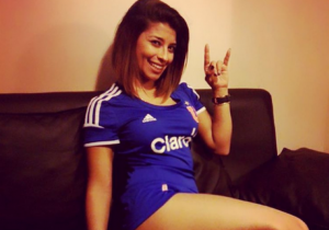 Fanny_Cuevas_10
