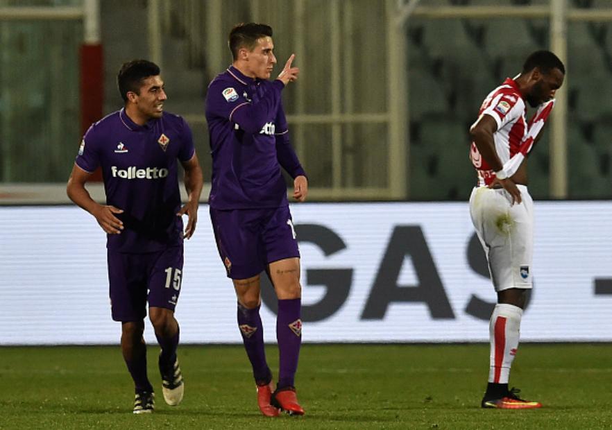 Fiorentina_Pescara_SerieA_2017_Getty